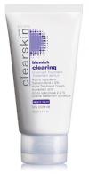 Skin care teenage acne