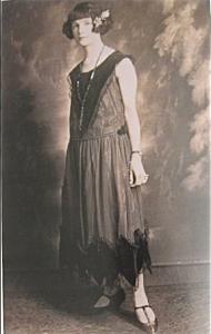 Vintage Heels For Women