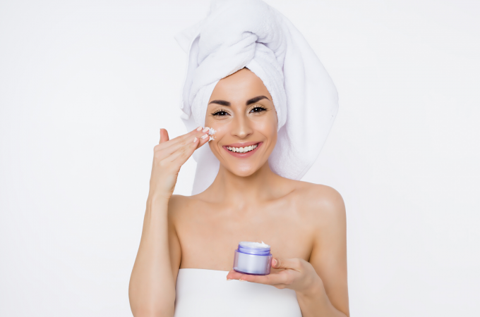 Best Skin Care Regimens for Adults