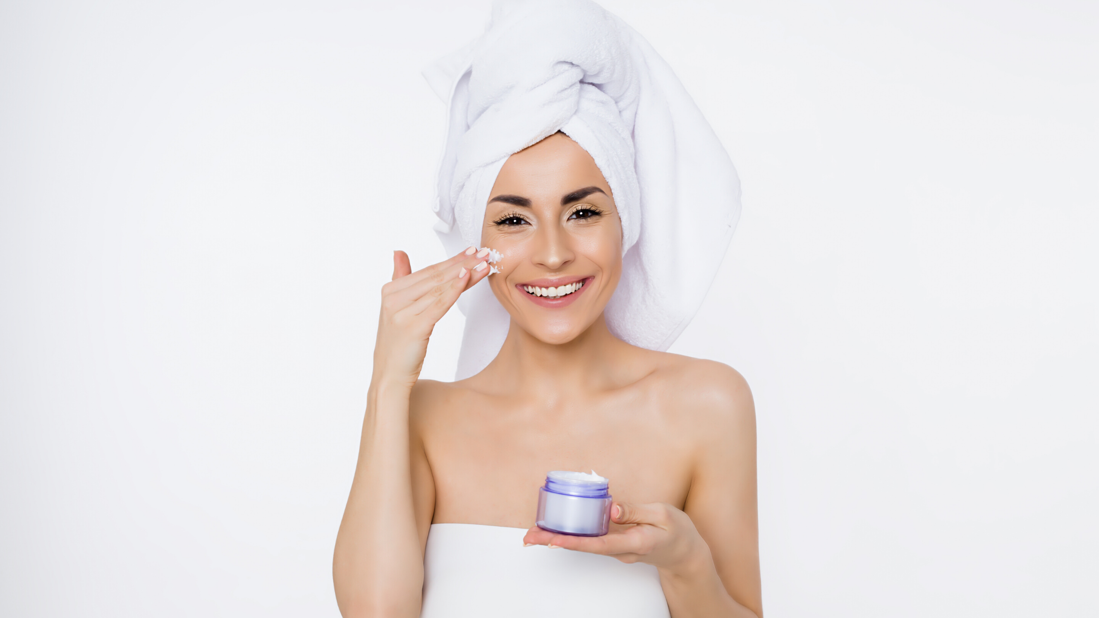 Best Skin Care Regimens for Young Adults
