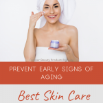 Proper order of skin care beauty and skin care Forever Beauty Products by Lucy