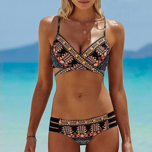 Popular Swimsuits for Women