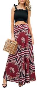 Latest Summer Fashion Trends