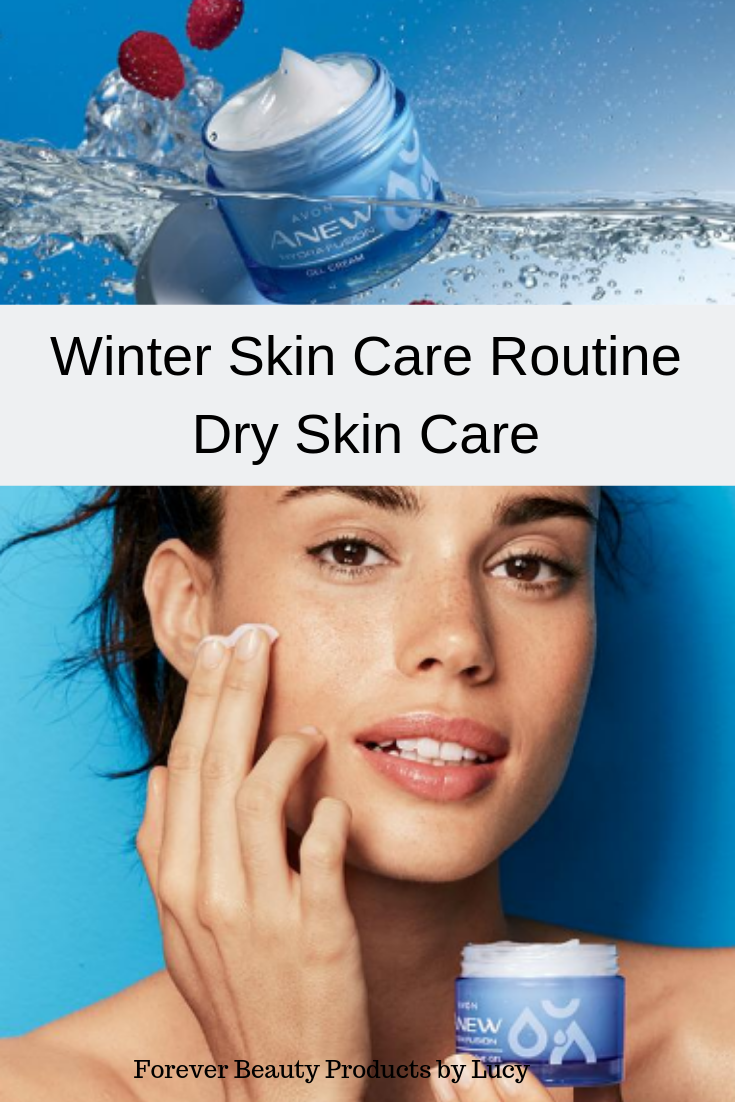 Facial Skin Care Routine Dry Winter Skin | Facial Skincare for Dry Skin | During this time your skin is screaming for hydration. If you don't hydrate your skin not only does it make you look older but the elements that roll in with the harsh cold weather can damage your skin. That's why it's so important to have a facial skin care routine for dry winter skin. Most importantly have a proper regimen lined up.| Winter Skin Care Tips | Facial Skin Care Routine | Dry Skin Care