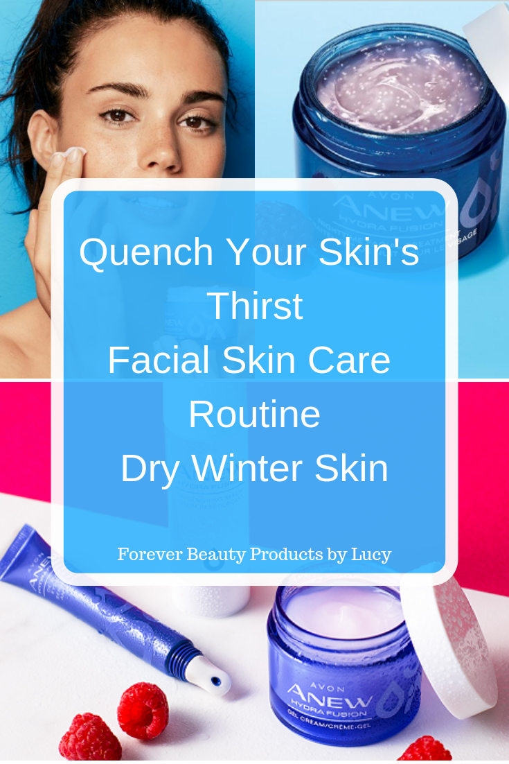 Dry Facial Skin Care Routine | Winter Skincare for Dry Facial Skin | During this time your skin is screaming for hydration. If you don't hydrate your skin not only does it make you look older but the elements that roll in with the harsh cold weather can damage your skin. That's why it's so important to have a facial skin care routine for dry winter skin. Most importantly have a proper regimen lined up.| Dry Face Skin | Skin Care for Dry Skin | Winter Skincare Products